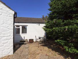 Solway Cottage - Scottish Lowlands - 1081738 - thumbnail photo 2
