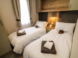 Hedgehog Lodge - Lake District - 1081830 - thumbnail photo 14