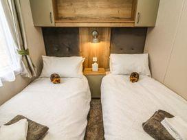 Hedgehog Lodge - Lake District - 1081830 - thumbnail photo 15