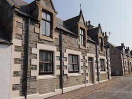 18b New Street - Scottish Lowlands - 1081863 - thumbnail photo 1