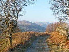 Wansfell View - Lake District - 1081866 - thumbnail photo 10