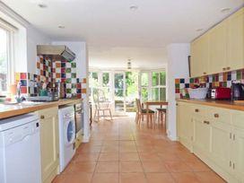 Pear Tree Cottage - Norfolk - 1081920 - thumbnail photo 3