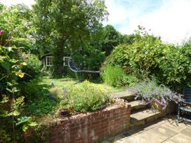Pear Tree Cottage - Norfolk - 1081920 - thumbnail photo 7
