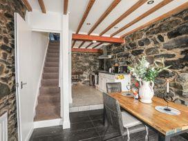 Arran House - North Wales - 1081921 - thumbnail photo 4