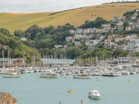 13 Above Town - Devon - 1081923 - thumbnail photo 34