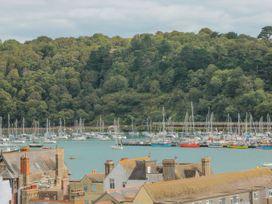13 Above Town - Devon - 1081923 - thumbnail photo 35