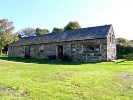 Tryfan Cottage - North Wales - 10820 - thumbnail photo 1
