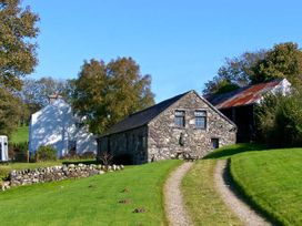 Tryfan Cottage - North Wales - 10820 - thumbnail photo 8