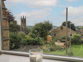 Cottage Round T'Corner - North Yorkshire (incl. Whitby) - 1082016 - thumbnail photo 13