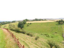 Grassholme Glamping Pod - Northumberland - 1082036 - thumbnail photo 20