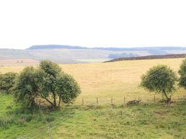 Grassholme Glamping Pod - Northumberland - 1082036 - thumbnail photo 19