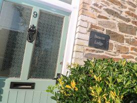 Beacon Lodge - Cornwall - 1082038 - thumbnail photo 2