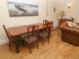 Beacon Lodge - Cornwall - 1082038 - thumbnail photo 6