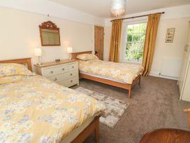 Beacon Lodge - Cornwall - 1082038 - thumbnail photo 19