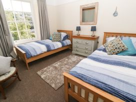 Beacon Lodge - Cornwall - 1082038 - thumbnail photo 21