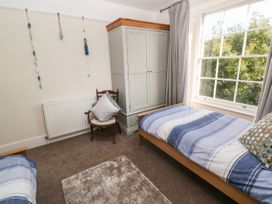 Beacon Lodge - Cornwall - 1082038 - thumbnail photo 22