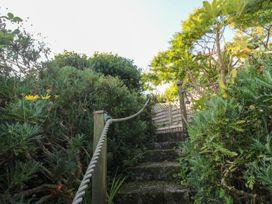 Beacon Lodge - Cornwall - 1082038 - thumbnail photo 26