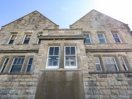 The Old Police Station - Dorset - 1082042 - thumbnail photo 2