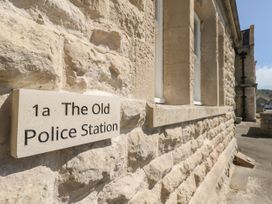 The Old Police Station - Dorset - 1082042 - thumbnail photo 3