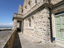 The Old Police Station - Dorset - 1082042 - thumbnail photo 37