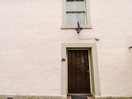 Queens Cottage - Lake District - 1082065 - thumbnail photo 3