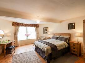Queens Cottage - Lake District - 1082065 - thumbnail photo 15