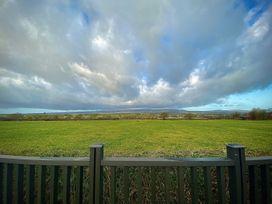View@Langho - Lake District - 1082079 - thumbnail photo 20