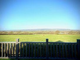 View@Langho - Lake District - 1082079 - thumbnail photo 21