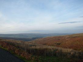 View@Langho - Lake District - 1082079 - thumbnail photo 26