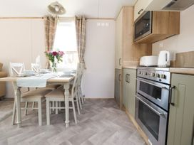 25 Sherwood - Lake District - 1082091 - thumbnail photo 11