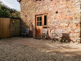 Sweetings Barton - Somerset & Wiltshire - 1082093 - thumbnail photo 36
