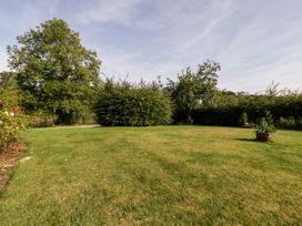 Sweetings Barton - Somerset & Wiltshire - 1082093 - thumbnail photo 39