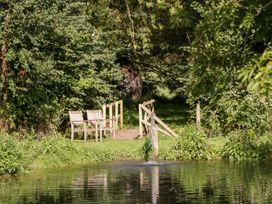 Sweetings Barton - Somerset & Wiltshire - 1082093 - thumbnail photo 41