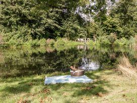 Sweetings Barton - Somerset & Wiltshire - 1082093 - thumbnail photo 42
