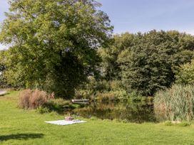 Sweetings Barton - Somerset & Wiltshire - 1082093 - thumbnail photo 43