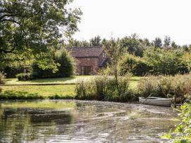 Sweetings Barton - Somerset & Wiltshire - 1082093 - thumbnail photo 44