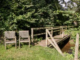 Sweetings Barton - Somerset & Wiltshire - 1082093 - thumbnail photo 45