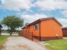 3 bedroom Cottage for rent in Arkholme