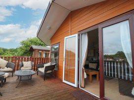 12 Gressingham - Lake District - 1082156 - thumbnail photo 10