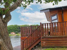 12 Gressingham - Lake District - 1082156 - thumbnail photo 12