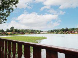 12 Gressingham - Lake District - 1082156 - thumbnail photo 13