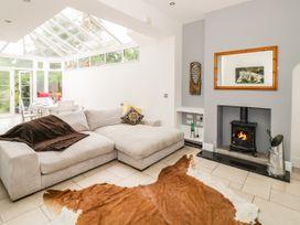 11 Hatton Terrace - Cotswolds - 1082178 - thumbnail photo 3