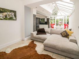11 Hatton Terrace - Cotswolds - 1082178 - thumbnail photo 4