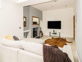 11 Hatton Terrace - Cotswolds - 1082178 - thumbnail photo 5