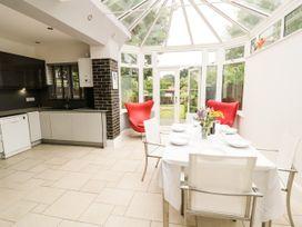 11 Hatton Terrace - Cotswolds - 1082178 - thumbnail photo 6