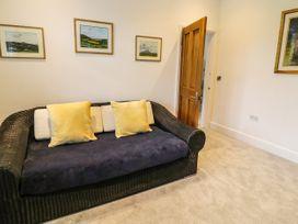 11 Hatton Terrace - Cotswolds - 1082178 - thumbnail photo 10