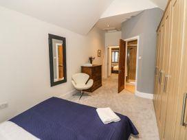 11 Hatton Terrace - Cotswolds - 1082178 - thumbnail photo 13