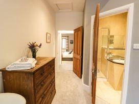 11 Hatton Terrace - Cotswolds - 1082178 - thumbnail photo 14