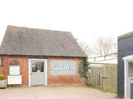 11 Hatton Terrace - Cotswolds - 1082178 - thumbnail photo 21