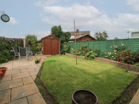 The Corner Bungalow - North Yorkshire (incl. Whitby) - 1082200 - thumbnail photo 15